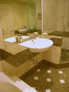 4 Piece Bathroom Wilmette